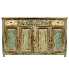 Something like what I envision in a media wall unit...or for my bathroom vanity...