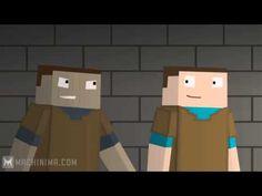 http://www.youtube.com/watch?v=8w5aaJHQB7U=PL8riwiAcnrAlVx1FY3oW9VBEY4ud_DuE2
