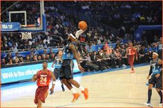 Miami Heat! #CPHwood ❤ www.healthylivingmd.vemma.com ❤