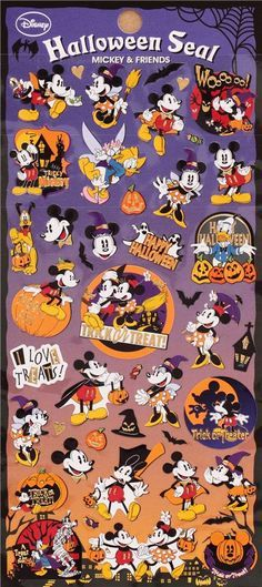 Image result for halloween stickers