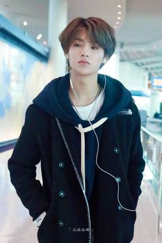 Cute Boys, My Boys, Justin Huang, Yuehua Entertainment, Handsome Boys, Pop Group, Shinee, My Images, Athlete