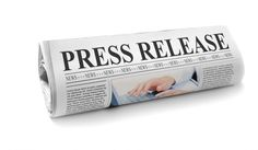 Press Release Date: Time: Location: Fresno County Juvenile Court Communication, Fresno County, Decision, Press Release Distribution, Call To Action, Entrepreneurship, Investing, Interview, Urban