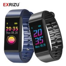 Adidas Fit Smart – Fitness and Activity Monitor Wristband