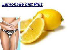 Lemonade Weight Loss Diet pills http://www.cost278.org/lemonade-diet/
