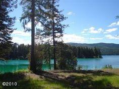 $369,000 3916 Ashley Lake Road, Kalispell MT, 59901