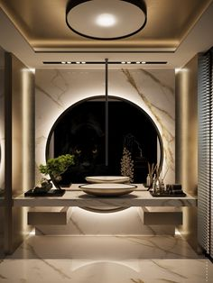 Bathroom interior design 672021575634853014 - Interior Design – UDesign Source by Washroom Design, Bathroom Design Luxury, Modern Bathroom Design, Luxury Interior Design, Architecture Interior Design, Interior Design Toilet, Bathroom Vanity Designs, Toilet Design, Beautiful Interior Design