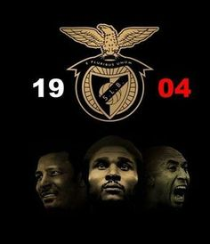 Benfica rumo a Kiev Portugal, Benfica Wallpaper, We Are The Champions, Image Fun, Sports Clubs, Cristiano Ronaldo, Black Panther, Feel Good, Religion