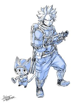 Twitter Hiro Mashima - Forums Mx, scans et episodes Naruto Shippuden, Bleach, One Piece, Fairy Tail, Reborn, Kuroko, Hunter X Hunter