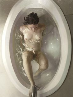 elpasha711: Art of Alyssa Monks