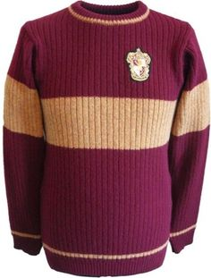 29 Best Harry Potter Knitting Images Harry Potter Movies Emma