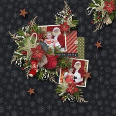My layout was created using CHRISTMAS JOY by Jennifer Labre Designs  https://pickleberrypop.com/shop/product.php?productid=62939&page=1