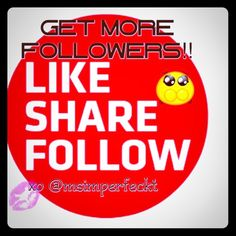 FOLLOW GAME 3!!! Third time a charm?! Make sure to FIRST love this listing, SECOND follow everyone who has loved it before you, THIRD share this listing with your followers. FOURTH tag your PFFs and follow friends in the comments below. And FIFTH share this and other follow games under your LOVES again and again. FELIX SAYS THANKS FOR FOLLOWING US!! Guaranteed to get you more followers. Prada Bags