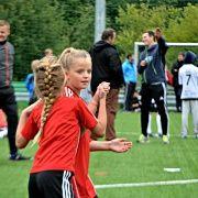 Vestlandsliga Hallingdal | Marsteinen Idrettslag