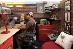 pixar escritório - Pesquisa Google