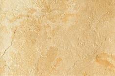 #Settecento #Primitive Gold 32x48 cm 181013 | #Feinsteinzeug #Steinoptik #32x48 | im Angebot auf #bad39.de 34 Euro/qm | #Fliesen #Keramik #Boden #Badezimmer #Küche #Outdoor