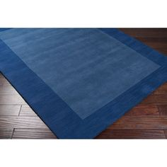 M-308 - Surya | Rugs, Pillows, Wall Decor, Lighting, Accent Furniture, Throws, Bedding