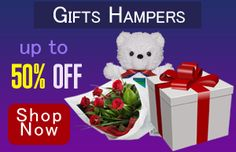 Experience online shopping in Pakistan with free home delivery. Send gift to Pakistan i.e. cakes, chocolates, flowers, birthday, anniversary & eid gifts.