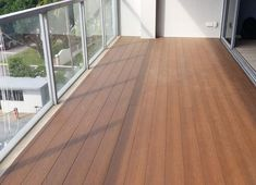 Take a breather from your hectic lifestyle and immerse in the tranquillity peace of your home. Create that relaxing alfresco-inspired hideout in your own home with evoDECK. Capture the romance of a leisure afternoon and earthly charm with the true-to-life realistic nature of our wood grain decking.  #EVORICH #Singapore #EvoHERF #Photooftheday #HDB #Flooring #EvorichHERF #Renovation #RenovationSG #POTD #interiordesign #ecofriendly #healthyliving #renovationtips #flooringhacks #renovationhack Outdoor Decking, Outdoor Decor, Own Home, Wood Grain, Singapore, Eco Friendly, Relax, Romance, Peace