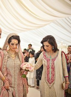 A Host for all needs/guests  You will be the multi tasker person during the wedding of your daughter.