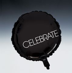 Classic Celebrations Metallic Party Balloons – Celebrate