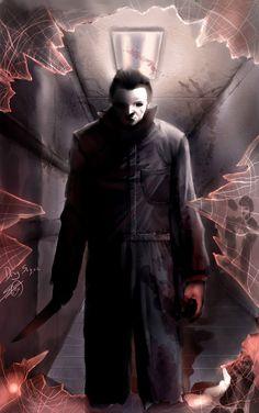 halloween h20 remake