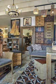 9 best SHOWROOM Outlet Arredo Design images on Pinterest | Break ...