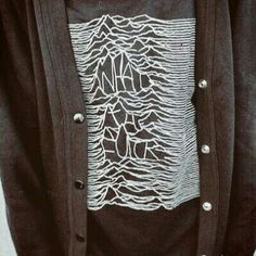 Alex Standall Aesthetic  13 Reasons Why Joy Division