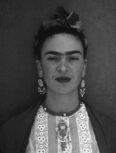 Reinette: Frida Kahlo and Diego Rivera Diego Rivera, Louise Bourgeois, Beyonce, Rihanna, Nickolas Muray, Frida Kahlo Portraits, Frida And Diego, Frida Art, Mexican Artists