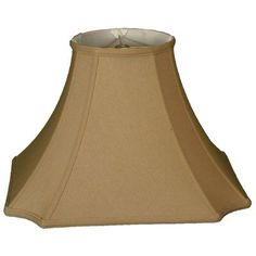 Siam textured brown square lamp shade 11x11x95 spider style siam textured brown square lamp shade 11x11x95 spider style 7y988 square lamp shades squares and brown aloadofball Images