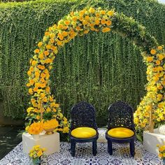 Indian Wedding Theme, Desi Wedding Decor, Wedding Backdrop Design, Indian Wedding Planner, Wedding Reception Design, Luxury Wedding Decor, Floral Backdrop, Outdoor Wedding Decorations, Backdrop Decorations