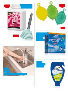 Betterware Dishwasher Tablets, Email, Personal Care, Catalog, Personal Hygiene