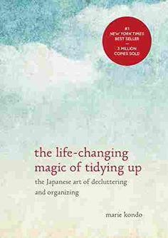 Laura hillenbrand unbroken pdf free download epub mobi unbroken the life changing magic of tidying up pdf epub mobi free download fandeluxe Images