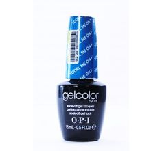 OPI Gelcolor Yodel Me On My Cell, 0.5 oz