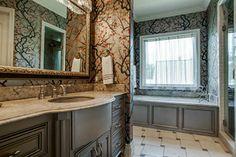 3620 Maplewood Avenue, Highland Park, TX, 75205 | Highland Park | Briggs Freeman Sotheby's International Realty Real Estate