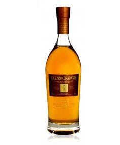 Glenmorangie Original 18 Years 0,7 Liter