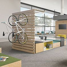 cool office dividers. First Office Furniture So Cute Young Professional Cool Dividers I