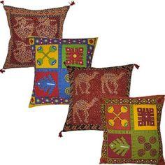 cushion cover, couch cushion cover, sofa cushion cover, cotton cushion cover, indian cushion cover, cover cushion