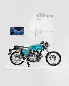 Ducati Models, Ducati 750, Motorcycle, Vehicles, Motorbikes, Motorcycles, Car, Choppers, Vehicle