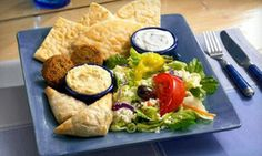 Groupon - Gyros and Mediterranean Cuisine at Dino's Gyros (50% Off) in Plymouth - Wayzata. Groupon deal price: $10