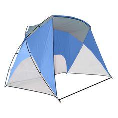 CaravanCanopy Sports Shelter 2 Person Tent