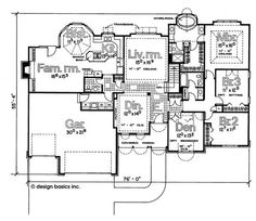 House Plan Small Tiny Plans Simple Intended For besides Cool Houses as well Graduation Room Design also 2400 Sf House Plans With Master On Main moreover Sears Home Design. on midcentury house design