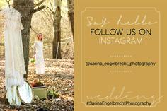 Follow me on Instagram @sarina_engelbrecht_photography