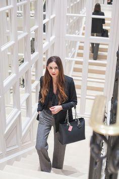 Dior e Firenze: una giornata da Miss Dior. J'adore!