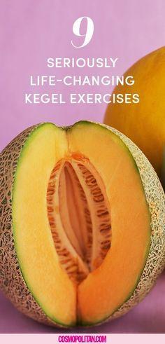 9 Kegel Exercises You've Got to Try - Cosmopolitan.com