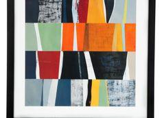 Instance 2 | Framed Art | Art by Type | Art | Z Gallerie