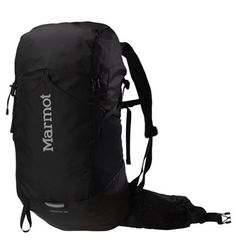 2e5cee25642 Mens Backpacks From Mountain Steals