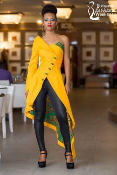 5 Top African Fashions for Men – Designer Fashion Tips African Print Dresses, African Wear, African Fashion Dresses, African Women, African Dress, Ankara Fashion, African Style, African Inspired Fashion, African Print Fashion