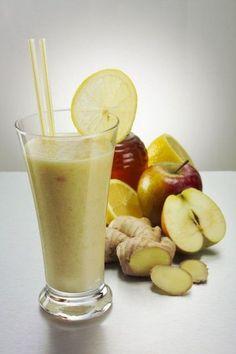 Aprende a disfrutar de las frutas de temporada con las recetas de batidos que hemos preparado para ti.