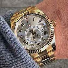 Orologi automatici subacquei