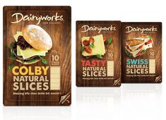http://www.brotherdesign.co.nz/dairyworks/?id=cheeseslices